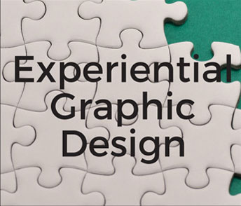 kaleidoscope design inc experiential graphic design environmental graphic design services seattle washington