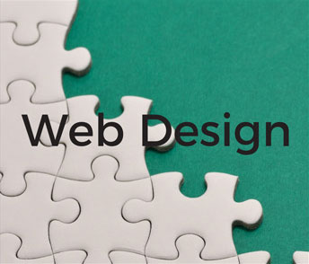 kaleidoscope design inc website design web services seattle washington